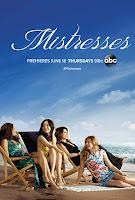 Mistresses US