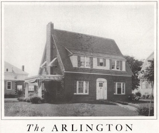 lewis arlington catalog