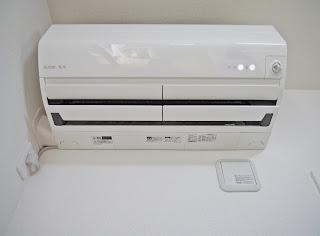 三菱・霧ヶ峰:MSZ-ZXV6319-W (10)