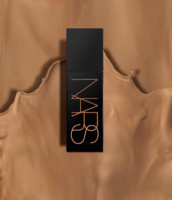Preview: Tahiti Bronze Collection - Nars