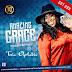 Music: Tosin Oyelakin – Amazing Grace
