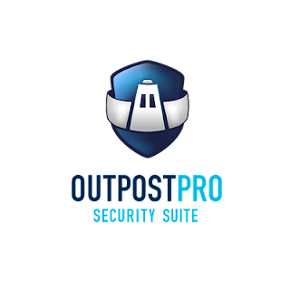 Outpost Security Suite Antivirus 2018 Download