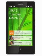 Harga Nokia XL Dual SIM Daftar Harga HP Nokia Terbaru 2015