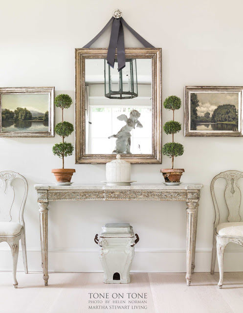 Decor Inspiration | At Home With: Loi Thai & Thomas Troeschel | Cool ...