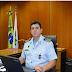 CASA MILITAR DIZ QUE VAI COLABORAR COM INVESTIGAÇÕES DA POLÍCIA CIVIL