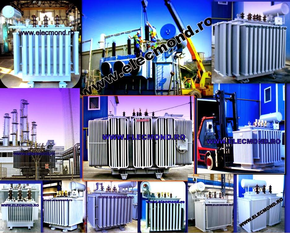 #Transformatoare , # Reparatii transformatoare , # Transformatoare Electrice de Putere ,  # LEGATURI FLEXIBILE , # Modificari transformatoare
