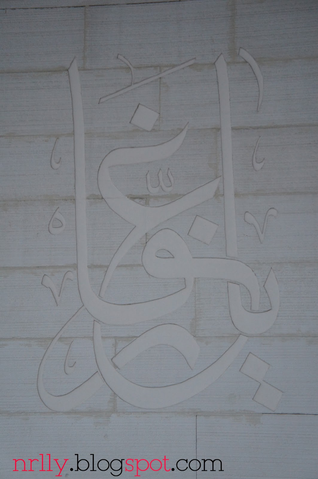 pic name