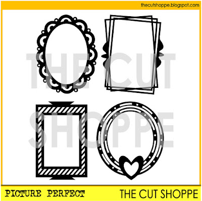 https://www.etsy.com/listing/234103375/the-picture-perfect-cut-file-consists-of?ref=shop_home_active_8