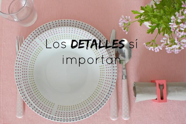 http://mediasytintas.blogspot.com/2015/06/los-detalles-si-importan.html