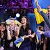 [ESPECIAL] ESC2016: Curiosidades sobre a Grande Final do Festival da Eurovisão 2016