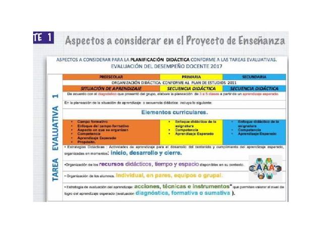 primaria,preescolar,proyecto