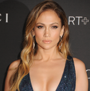 Koleksi Lagu Mp3 Terpopuler Jennifer Lopez Full Album Update Terbaru
