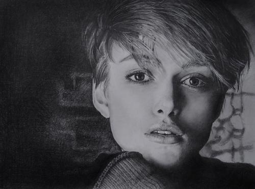 05-Keira-Knightley-ekota21-Very-Detailed-Celebrity-Portrait-Drawings-www-designstack-co