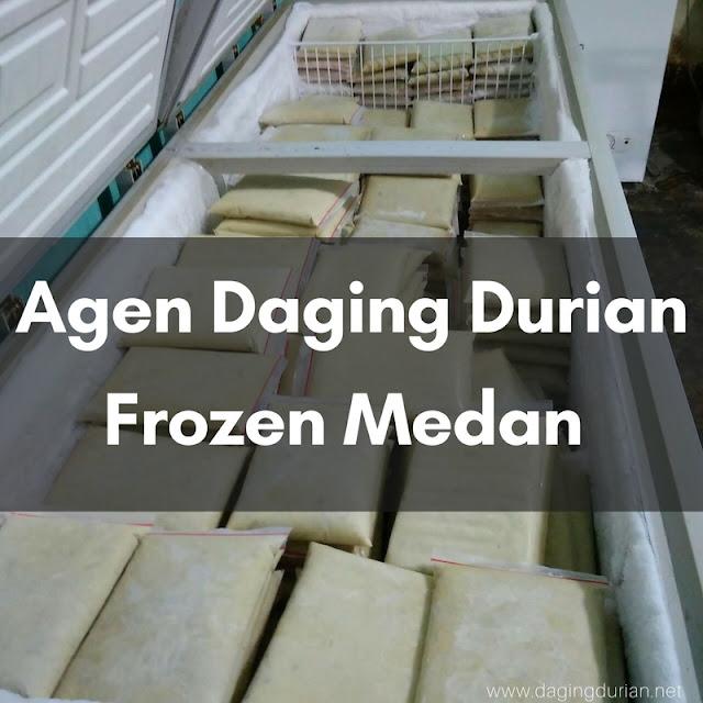 pabrik-daging-durian-medan-berkualitas-di-dolok-sanggul