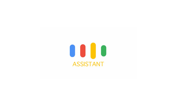 Asistente-Google-iOS-1021x580 The Google assistant is already compatible with the iPad Technology