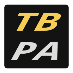 TBProAudio - AB_LM v1.5.1 Full version