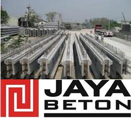 http://www.lokernesiaku.com/2012/07/lowongan-kerja-pt-jaya-beton-indonesia.html
