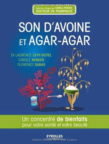 http://www.amazon.fr/Son-davoine-agar-concentr%C3%A9-bienfaits/dp/2212554605/ref=tmm_hrd_title_0?ie=UTF8&qid=1422627155&sr=1-14