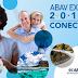 Conheça os novos espaços e parceiros da ABAV Expo 2018