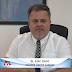 Načelnik Delić sastao se sa predsjednicima MZ - VIDEO