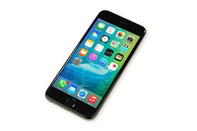 Cara Ampuh Mengatasi Baterai iPhone Yang Boros