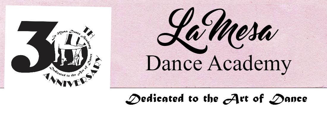 La mesa dance academy albuquerque nm