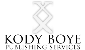 http://kodyboye.com/publishingservices/