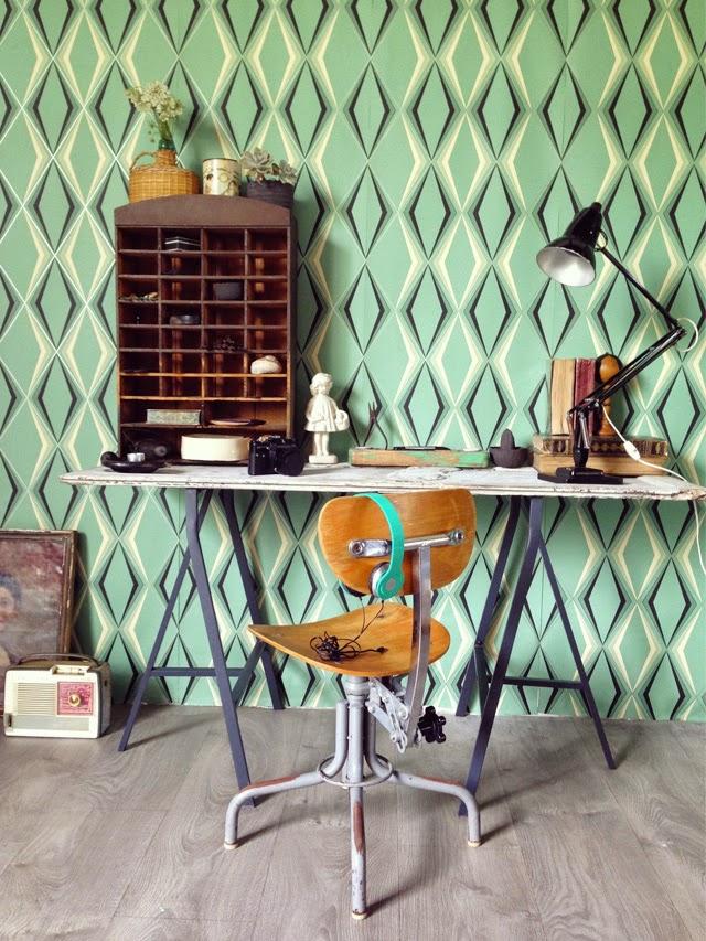 lovers of mint. Black Bedroom Furniture Sets. Home Design Ideas