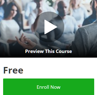 udemy-coupon-codes-100-off-free-online-courses-promo-code-discounts-2017-learn-presentation-skills