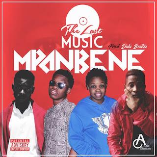 BAIXAR MP3    The Last Music - Phambene (2018) [Novidades Só Aqui]