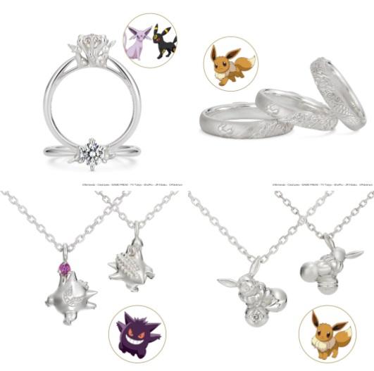 16 Pokemon Tumblrs You Should Be Following If You Love Pokemon! pokemon merchandise luxury jewelry