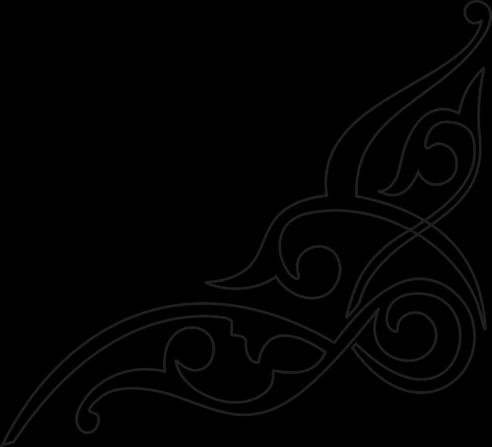 Serarslan Kaligrafi adlı kullanıcının Calligraphy