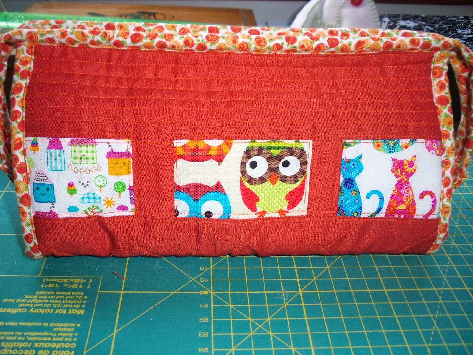 sew-together-bag