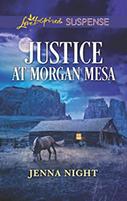 https://www.amazon.com/Justice-Morgan-Mesa-Inspired-Suspense-ebook/dp/B07K5BRXGP