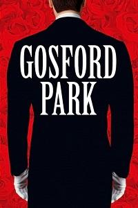 Watch Gosford Park Online Free in HD