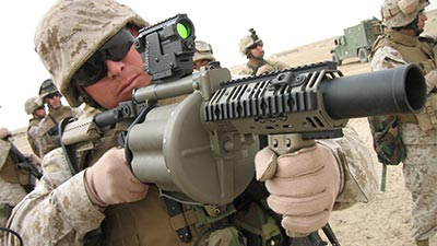 https://2.bp.blogspot.com/-aXVZbAFNUKI/VxgNbS6pSlI/AAAAAAAAOig/Ypwwki7WUi8fnLw7AAMt6ker0fj1orMZwCLcB/s1600/M32-Multiple-Grenade-Launcher.jpg