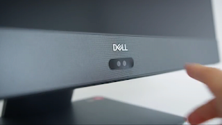 Dell inspiron 7775