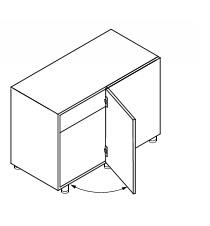 mueble%2Bcocina%2Brincon%2Bapertura%2Bde