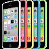 Esquema Elétrico Smartphone Celular Apple iPhone 5c Manual de Serviço