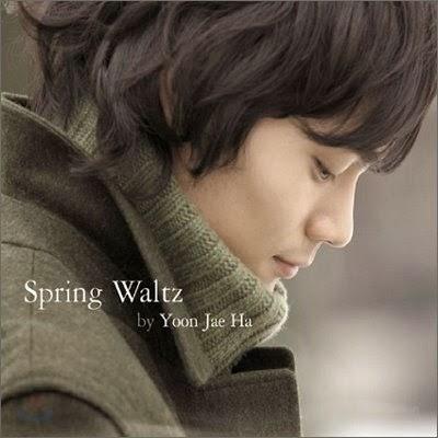 Spring Waltz Classic OST