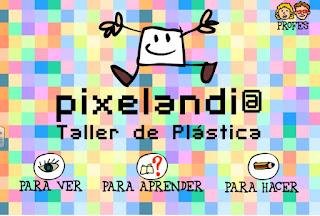 http://nea.educastur.princast.es/pixelandia/3hacer.htm