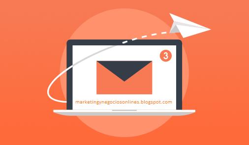 Distintas maneras de usar los autorespondedores en tu sitio web