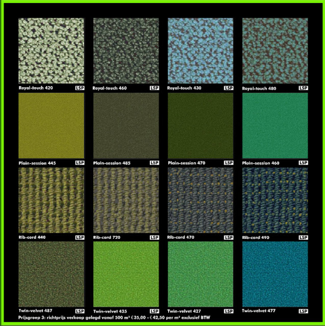 10_seamless-carpets-tile-texture-green-a