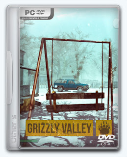 Download Grizzly Valley PC Game Free Repack Version