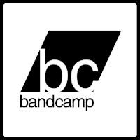 Mikeli Hub on Bandcamp
