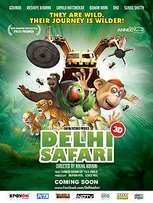 Xvid free movie downloads the lion man: african safari: episode.