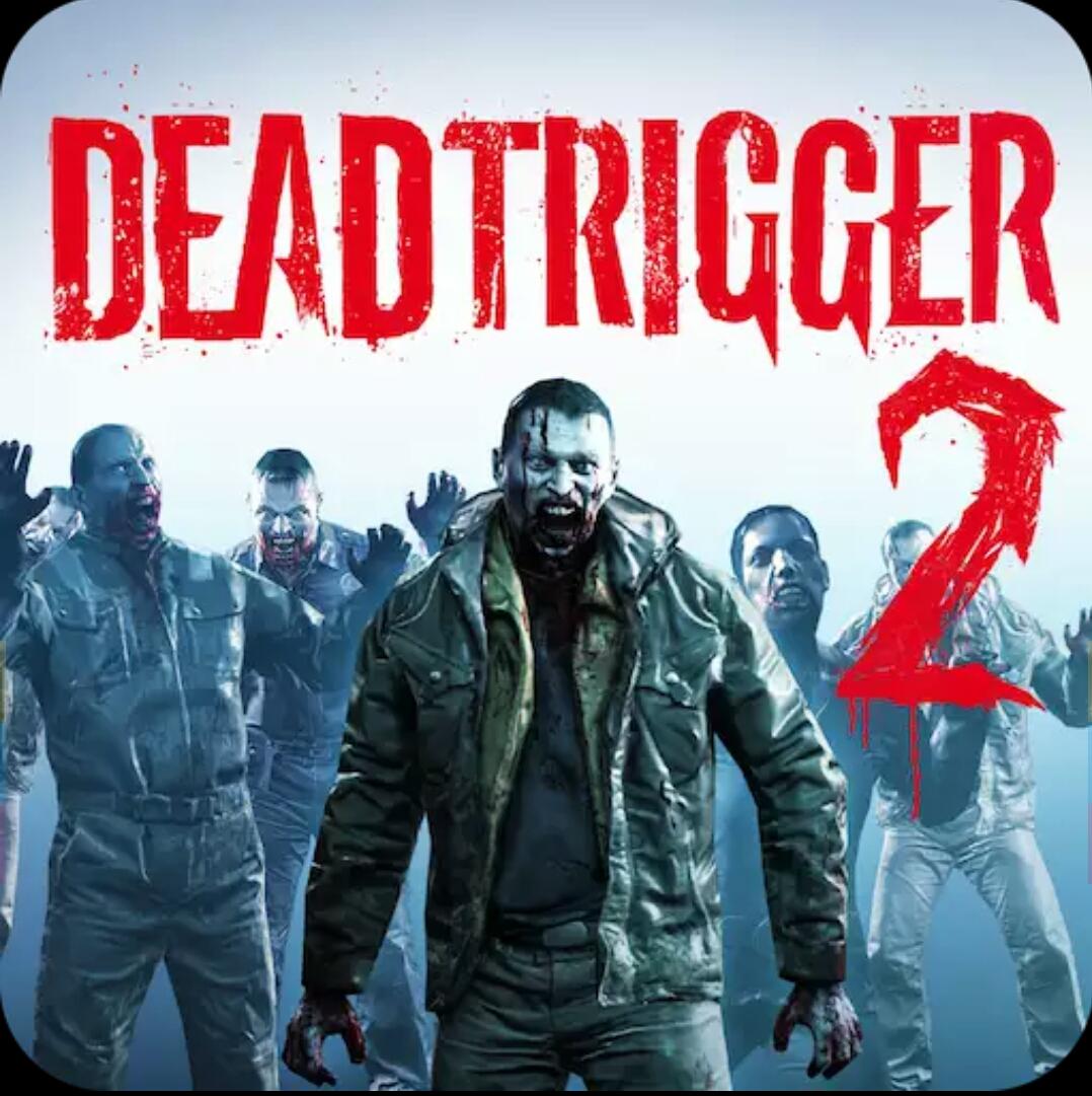 Dead trigger 2 mod menu hack no root unlimited moneygod mod1hit dead trigger 2 mod menu hack mod apk no root 2017 malvernweather Gallery