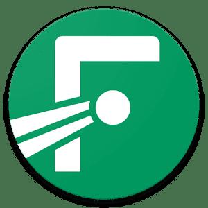 FotMob v72.0.4645.20180413 Apk [Unlocked][Latest]