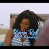VIDEO | Seyi Shay & Harmonize - Koma Roll