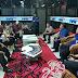 Talk Show Bersama Duta Humas, Bid Humas Polda Kaltim Himbau Bijak Dalam Bersosial Media